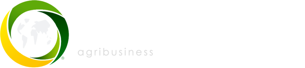 logomarca chanceller international business agribusiness