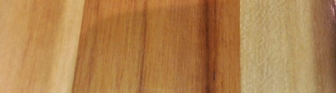 mesa madeira teca