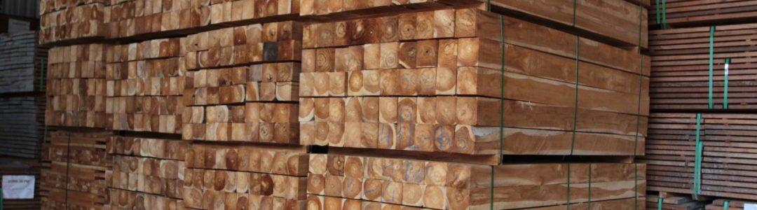 chanceller-comercio-exterior-agro-agribusiness-exportação-importação-madeira-teka-reflorestamento-07