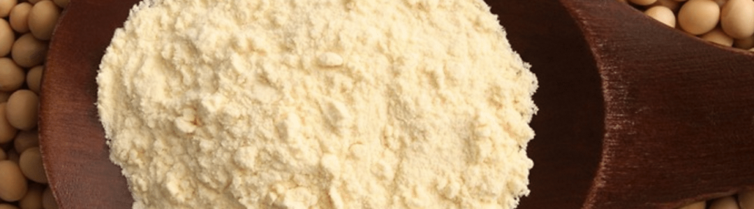 farinha-de-soja-soya-meal-importacao-exportacao-brazil