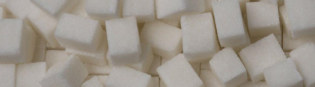 sugar-açúcar-importação-exportação-comércio-exterior-agronegocio-brasileiro-agribusiness (4)